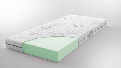 polyether matras SG40 Holiday Plus